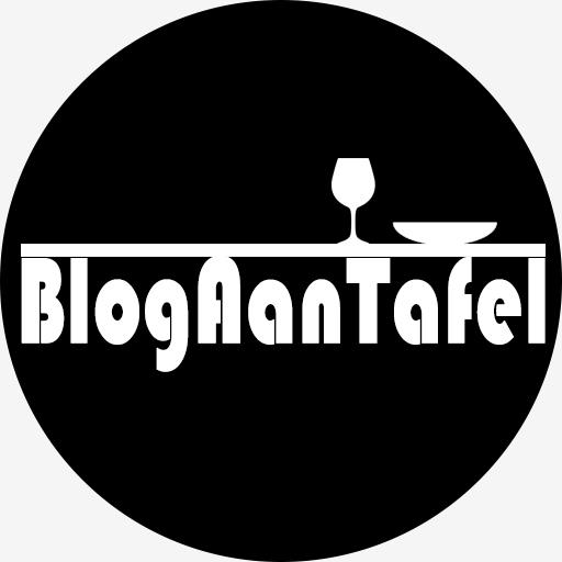 BlogAanTafel